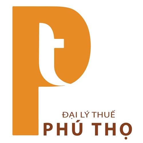 Dịch vụ kế toán Phú Thọ – Dịch vụ thành lập doanh nghiệp tại Phú Thọ